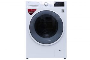 Máy Giặt Hãng Nào Tốt Nhất 2021: Samsung, Sharp, Electrolux hay Hitachi? 1
