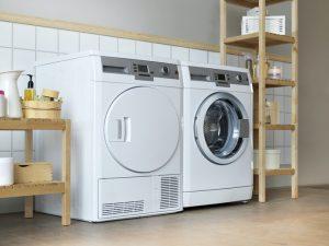 Máy Giặt Hãng Nào Tốt Nhất 2021: Samsung, Sharp, Electrolux hay Hitachi? 3