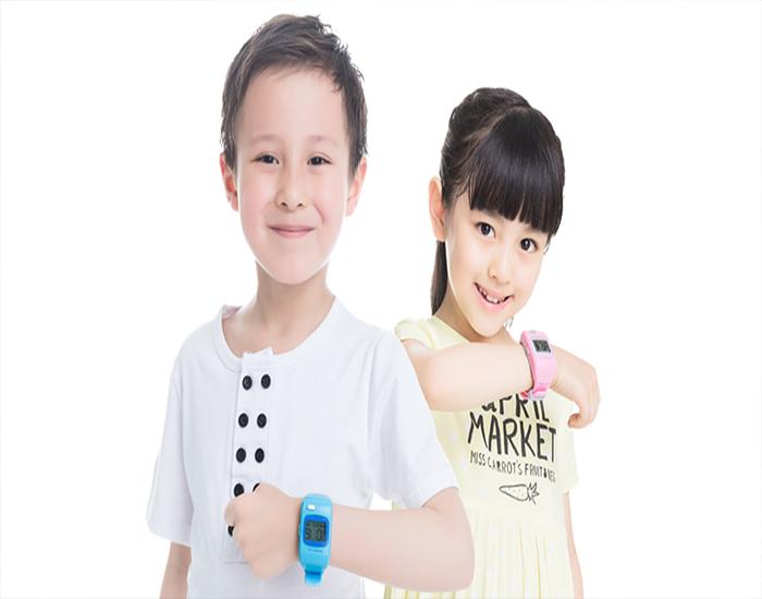Top 5 đồng hồ thông minh trẻ em giá tốt nên mua ngay