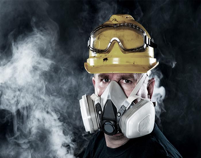 Top 5 sản phẩm mặt nạ chống độc thương hiệu tốt, uy tín nên dùng