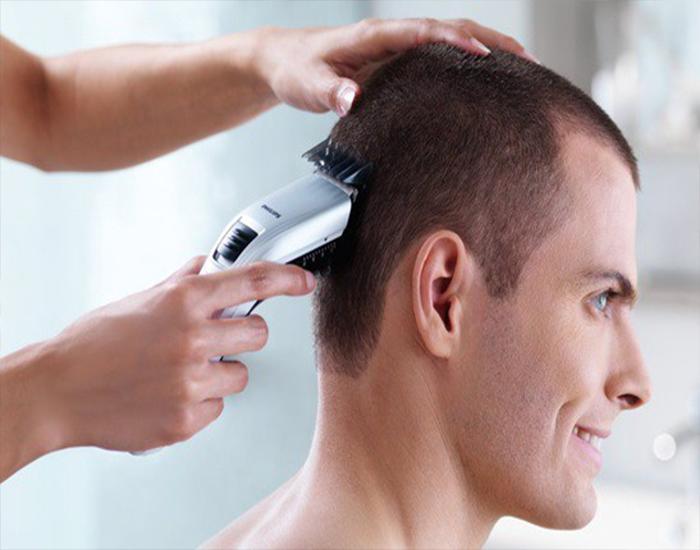 Tông đơ cắt tóc nên dùng loại nào? Top 5 sản phẩm đáng chọn nhất năm