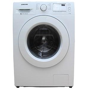 Máy Giặt Hãng Nào Tốt Nhất 2021: Samsung, Sharp, Electrolux hay Hitachi? 2