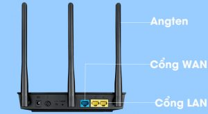 top-5-cuc-wifi-gia-re