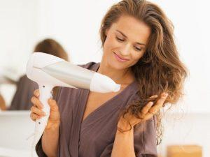 Máy sấy tóc bền và tốt nhất