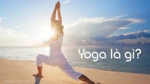 tham-tap-yoga-tot-nhat