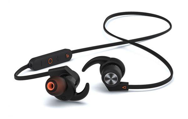 Tai nghe in ear không dây – Creative Outlier One