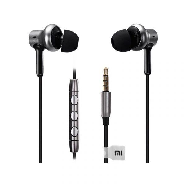 Tai nghe Xiaomi Mi Headphone Pro HD